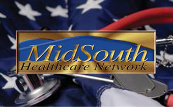 Welcome to the VA MidSouth Healthcare Network